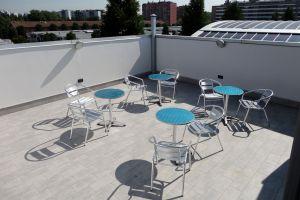 Officine-virtuali-terrazzo