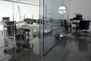 Officine-virtuali-uffici