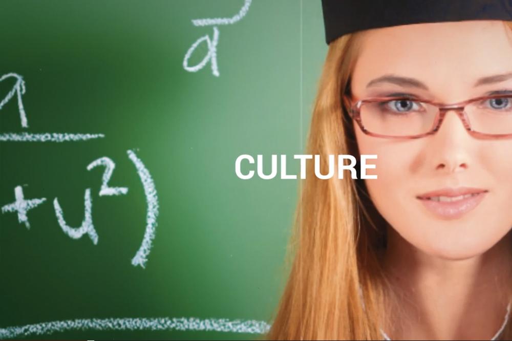 video-showreel-cultura
